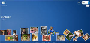Free Online Image Editor - Photoshop