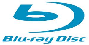 rip blu-ray movie