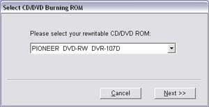burn iTunes rentals movie to DVD